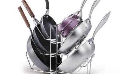 Kitchenware & Bathroom Goods