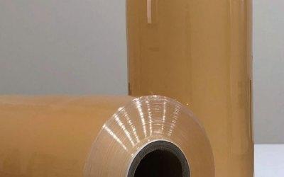 PVC Cling Wrap