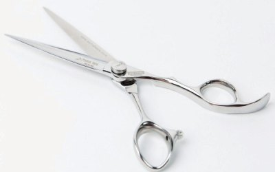 Hairdressing Tool