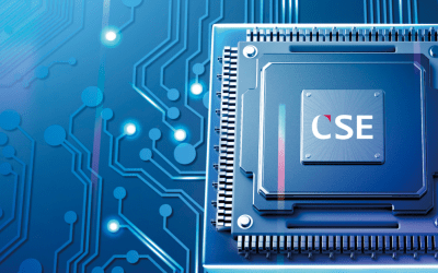CSE Equipment Solution Provider
