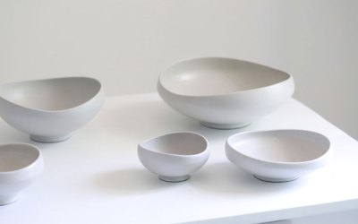 Tableware & Lacquer-Mat Products