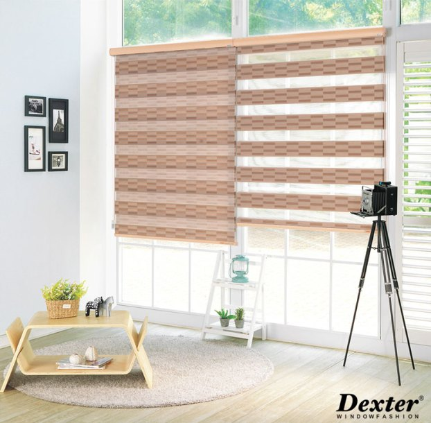 High-Quality Window Blinds & Shades