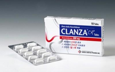 Various Specialty Medicines