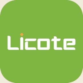 Licote