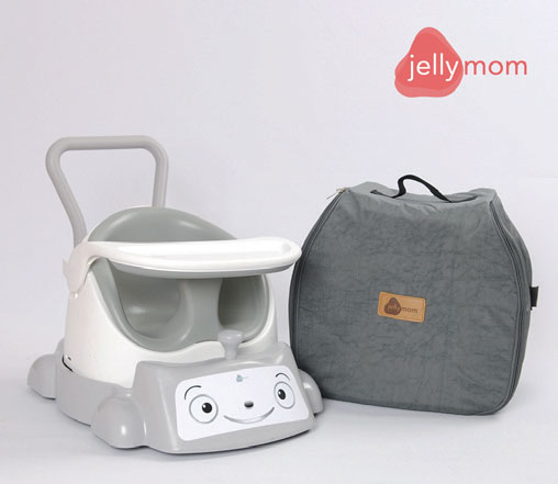 Functional Baby Chair
