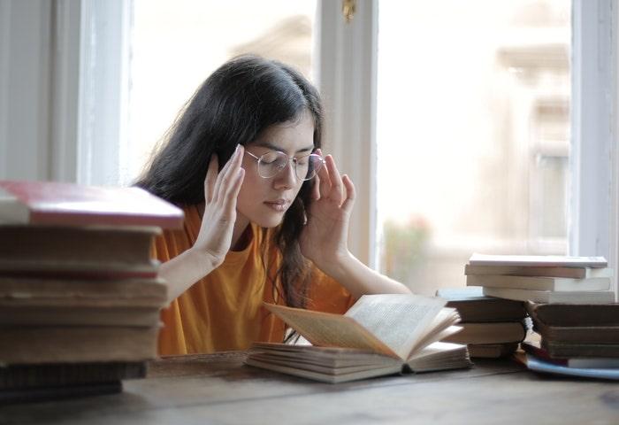 重要性②語学は一度話せるようになっても、やり続けないと忘れてしまう。