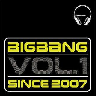 https://i1.wp.com/korean-zone.persiangig.com/bb%20Albums/bb%20-%20cover%20%2810%29.jpg