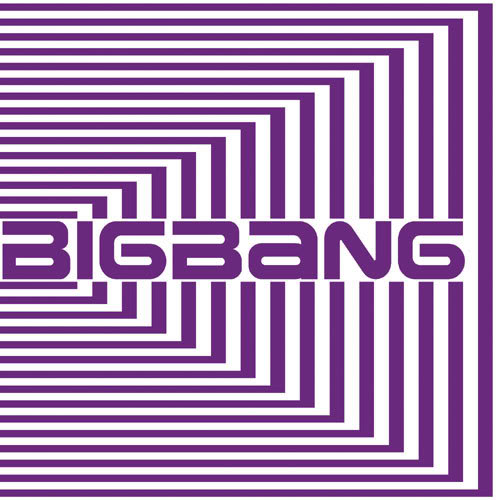 https://i1.wp.com/korean-zone.persiangig.com/bb%20Albums/bb%20-%20cover%20%2811%29.jpg
