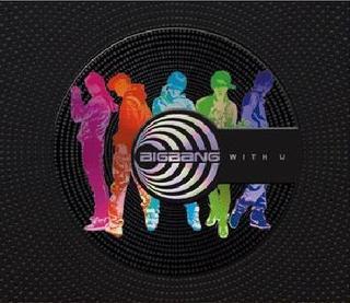 https://i1.wp.com/korean-zone.persiangig.com/bb%20Albums/bb%20-%20cover%20%2814%29.jpg