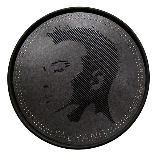 https://i1.wp.com/korean-zone.persiangig.com/bb%20Albums/bb%20-%20cover%20%282%29.jpg