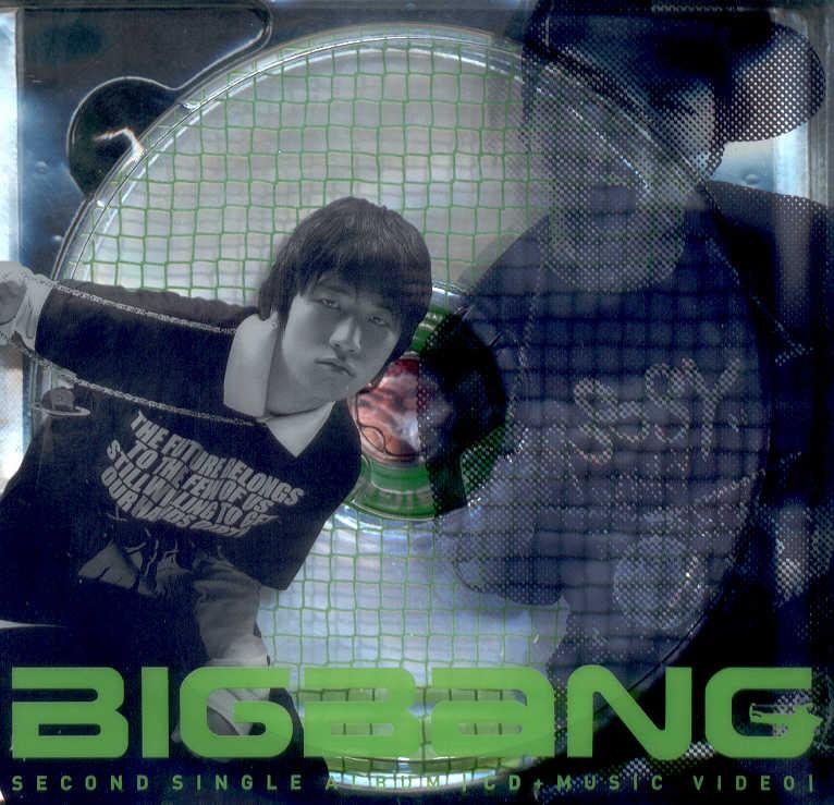 https://i1.wp.com/korean-zone.persiangig.com/bb%20Albums/bb%20-%20cover%20%286%29.jpg