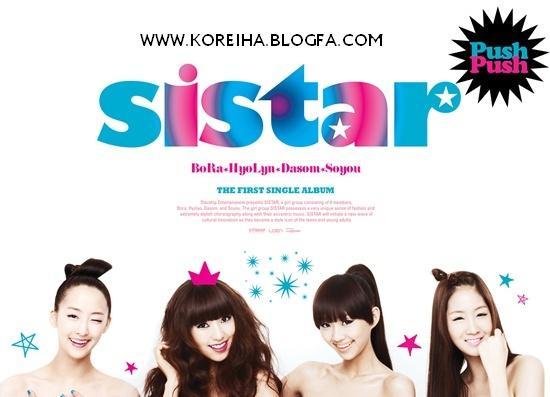 https://i1.wp.com/korean-zone.persiangig.com/document/SISTAR/1.jpg