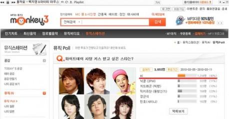 https://i1.wp.com/korean-zone.persiangig.com/image/candy%20kiss.jpg