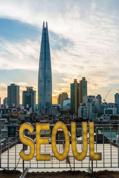6個月從韓語四十音考到韓文檢定2級!!