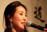 Younee sings East West