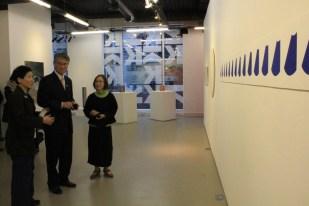 Ambassador Park's Visit_4