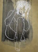 Jean Kim: Untitled (2012)