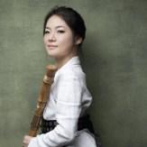 Hye Lim Kim- daegum