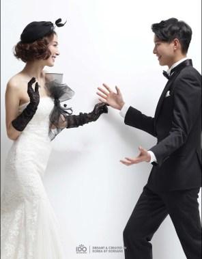 Koreanweddinggown_IMG_3044
