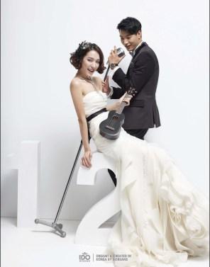 Koreanweddinggown_IMG_3047