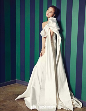 Koreanweddinggown_IMG_9807