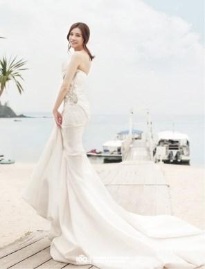 Koreanweddinggown_CJH01