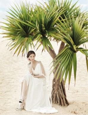 Koreanweddinggown_CJH02