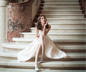 Koreanweddinggown_CJH06
