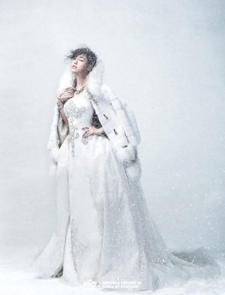 Koreanweddinggown_IMG_0134