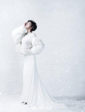 Koreanweddinggown_IMG_0139