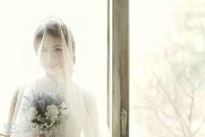 koreanweddingphoto_ja23