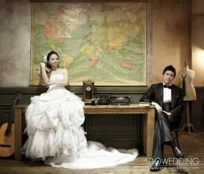 koreanweddingphoto_je0348
