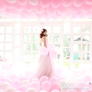 korean wedding photo_aa12