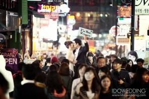 korean wedding photo_kg8607