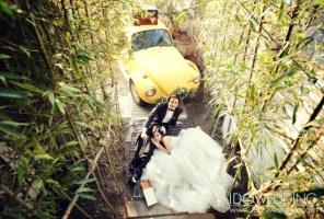 korean wedding photo_ln21