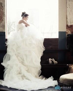 koreanweddingphoto_weddinggown0818