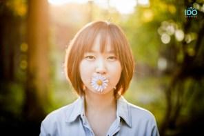 koreanweddngphotography_00014