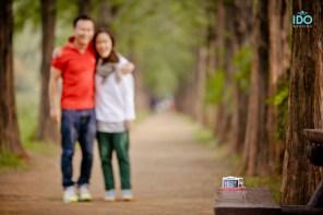 koreanweddngphotography_0153