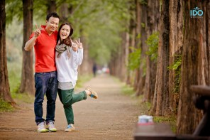 koreanweddngphotography_0156