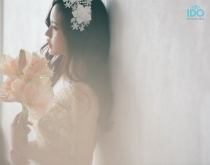 koreanpreweddingphoto_gdb 1-10