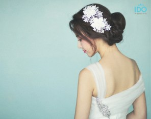 koreanpreweddingphoto_gdb 1-14