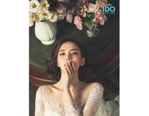 koreanpreweddingphoto_gdb 1-17