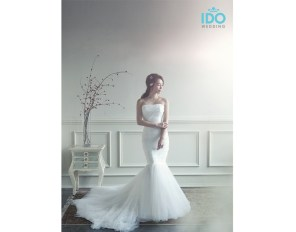 koreanpreweddingphoto_gdb 1-18