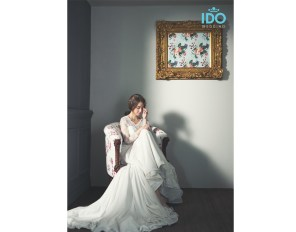 koreanpreweddingphoto_gdb 1-24