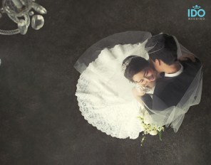 koreanpreweddingphoto_gdb 1-25