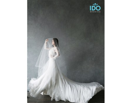 koreanpreweddingphoto_gdb 1-3