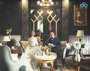 koreanpreweddingphoto_gdb 1-35