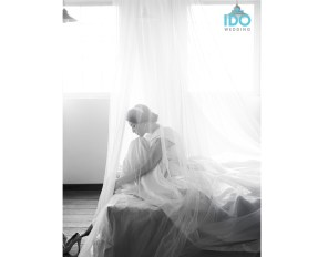 koreanpreweddingphoto_gdb 1-51