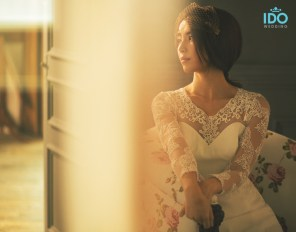 koreanpreweddingphoto_gdb 1-6