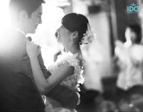 koreanpreweddingphoto_gdb 1-64